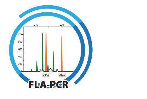 FLA-PCR